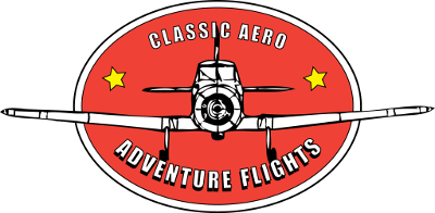 Classic Aero